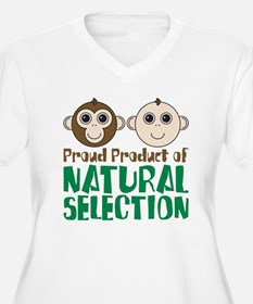 Proud Product T-Shirt