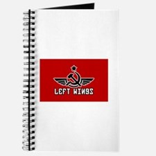 Left Wings Journal