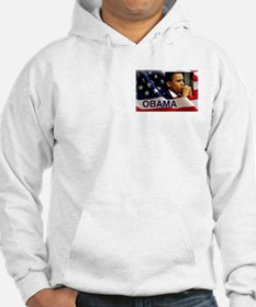 Cool Obama inaguration Hoodie