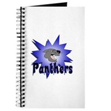 Panthers Journal