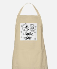 Twilight Do I Dazzle You BBQ Apron