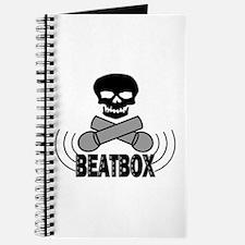 Beatbox Journal