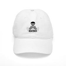 Beatbox Baseball Cap