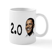 Carter 2.0 Mug