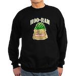 Military Shirts Sweatshirt (dark)