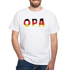 Opa Shirt