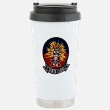VAQ 136 Gauntlets Travel Mug