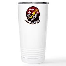 VAQ 133 Wizards Travel Mug