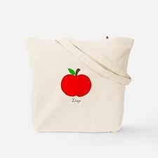 Limp Tote Bag