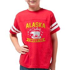 Every Game Matters ARI T-Shirt