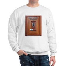 UFO World Tour Shirts Sweatshirt