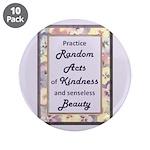 Random Acts 3.5