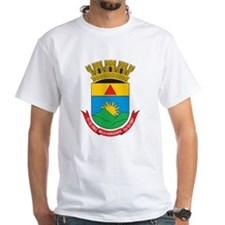 Belo Horizonte Coat of Arms Shirt