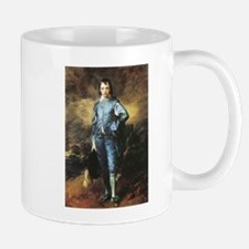 Gainsborough Mug