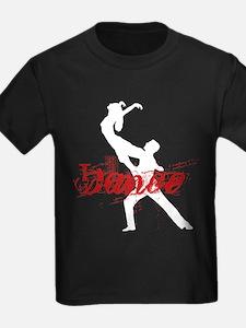 Dance T