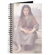 THE BOHEMIAN Journal