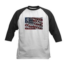 United States Presidents Tee