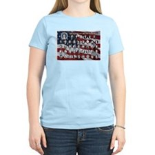 United States Presidents T-Shirt