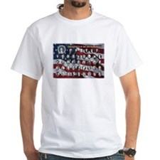 United States Presidents Shirt