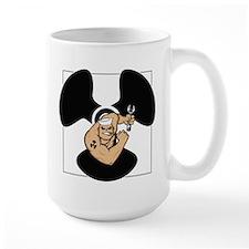mm Mugs