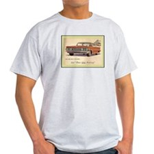 """1959 Olds Ad"" T-Shirt"