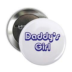 Daddy's Girl 2.25