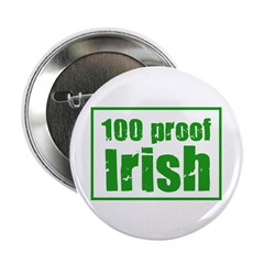 100 Proof Irish 2.25