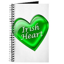 Irish Heart Journal