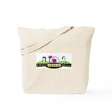 ExboyfriendJewelry.com Tote Bag