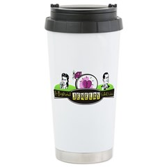 ExboyfriendJewelry.com Stainless Steel Travel Mug