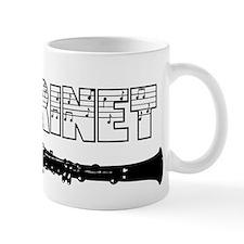 Unique Reed Mug