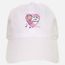 This Girl Can Dance Hat