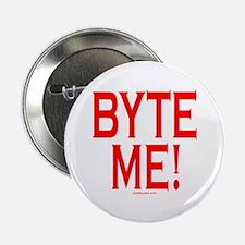 Byte Me Button