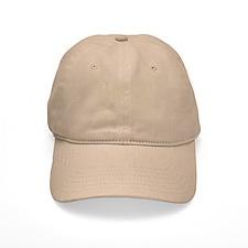 bacon it's what's for dinner Baseball Cap