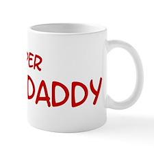 Super Granddaddy Mug