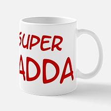 Super Dadda Mug