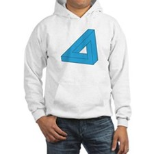 Optical Delusion Hoodie