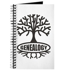Genealogy Journal