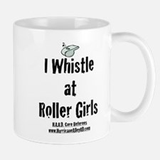 ref whistle1 crop Mugs