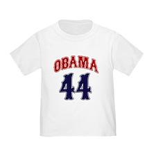 Obama 44 rwb T