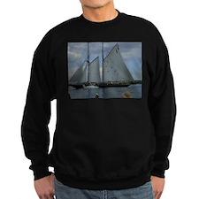 Bluenose Schooner Sweatshirt