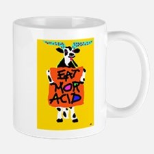 Funny Rave Mug