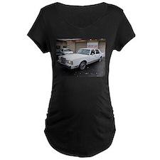 Town car T-Shirt