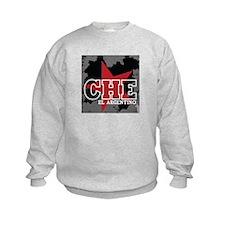 Unique Che guevara Sweatshirt