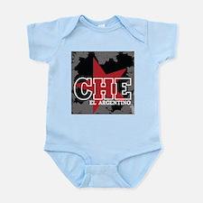 Cute Libertad Infant Bodysuit