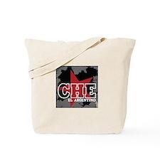 Unique Libertad Tote Bag