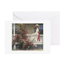 Hale Greeting Cards (Pk of 10)