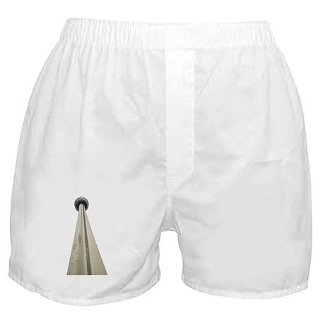 CN Tower Boxer Shorts