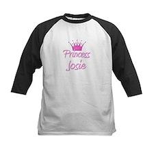 Princess Josie Tee