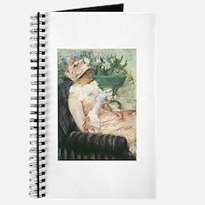 Cassatt Journal